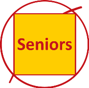 tournai-rugby-club-seniors